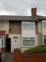 Thumbnail 3 bed semi-detached house to rent in Alton Avenue, Litherland
