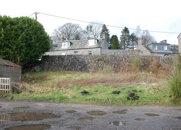 Land for sale in Plot At Albert Street, Dalbeattie DG5