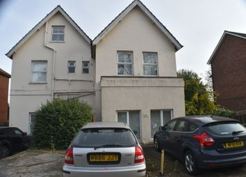 Thumbnail Studio for sale in Hook Road, Surbiton, London
