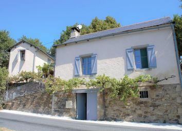 Thumbnail 3 bed property for sale in Midi-Pyrénées, Aveyron, Le Truel