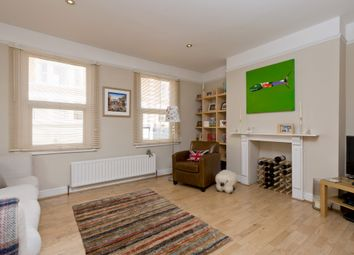 Thumbnail 1 bedroom flat for sale in High Street, Wimbledon Village, Wimbledon