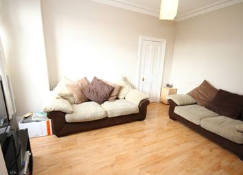 Thumbnail Room to rent in Mitford Road, Armley, Leeds
