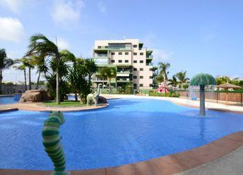 Thumbnail 2 bed apartment for sale in Calle Lepanto, Nº 2 Mil Palmeras - Pilar Horadada, 03191 Alicante, Spain