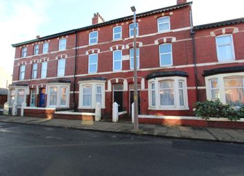 Thumbnail 8 bed property for sale in Byron Street, Fleetwood