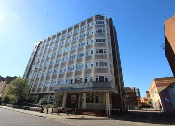 1 bed flat for sale in Station Road, Aldershot GU11
