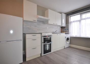 Thumbnail 1 bed flat to rent in Whitchurch Ave, Edgware