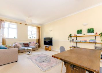 Thumbnail 1 bed maisonette to rent in Meadrow, Godalming