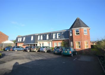 Thumbnail 2 bedroom flat for sale in Bath Road, Sturminster Newton