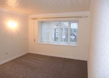 1 bed flat to rent in Grizedale Court, Beech Avenue, Blackpool, Lancashire FY3