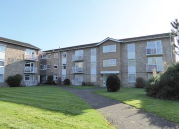 Thumbnail 2 bed flat to rent in Caroline Court, Bath Road, Reading