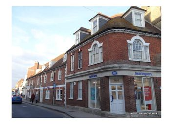 Thumbnail Office to let in Square Close, Stapehill Road, Wimborne