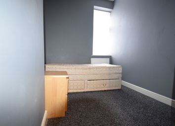 Thumbnail Room to rent in Tabor Street, Burnley