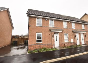 3 bed property for sale in Centenary Lane, Wednesbury WS10