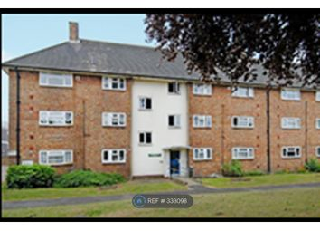 Thumbnail 2 bed flat to rent in Gatestone Court, London