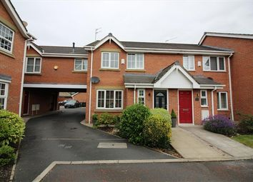Thumbnail 3 bed property for sale in Trafalgar Place, Lytham St. Annes
