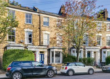 Thumbnail 2 bed flat for sale in Bryantwood Road, London