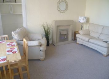Thumbnail 2 bed flat to rent in Henderson Street, Edinburgh EH6,