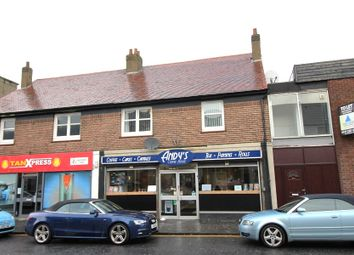 2 bed flat for sale in West Main Street, Whitburn EH47