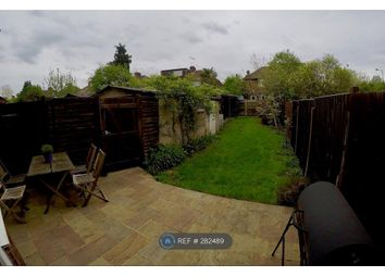 Thumbnail Room to rent in Chiltern Gardens, London