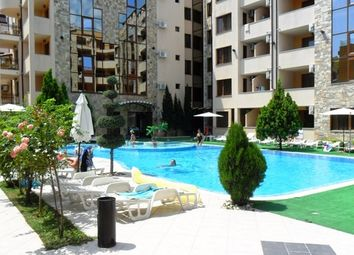 Thumbnail 1 bed apartment for sale in 4537, Emerald Paradise Sunny Beach, Bulgaria