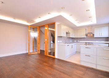 Thumbnail 2 bed flat to rent in Harvard Road, Gunnersbury