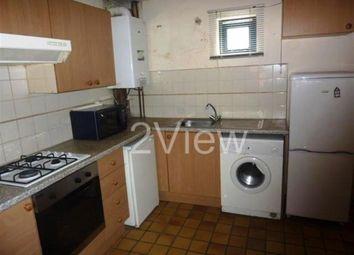 Thumbnail 4 bedroom flat to rent in - Victoria Street, Leeds, West Yorkshire