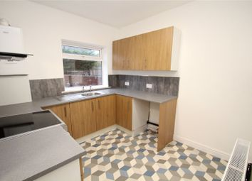 Thumbnail 3 bed semi-detached house to rent in Nevison Avenue, Pontefract, West Yorkshire