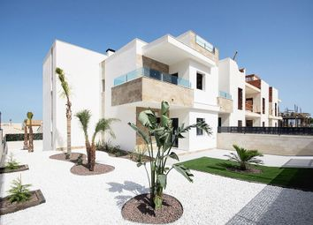 Thumbnail 2 bed apartment for sale in Polop, Alicante, Spain