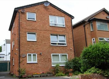 Thumbnail 2 bed flat for sale in 4 Vulcan Street, Southport