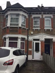 Thumbnail 4 bed semi-detached house for sale in Lodge Road, Thornton Heath