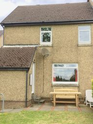 Thumbnail 3 bedroom semi-detached house for sale in Ardpatrick Place, Lochgilphead, Argyll