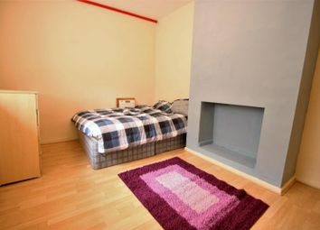 Thumbnail 1 bedroom flat to rent in Gillot Road, Edgbaston, Birmingham