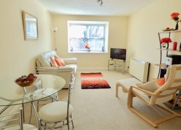 Thumbnail 1 bedroom flat for sale in Flat 41, Sandes Court, Sandes Avenue, Kendal