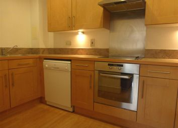 Thumbnail 1 bed property to rent in Anchor Street, Ipswich