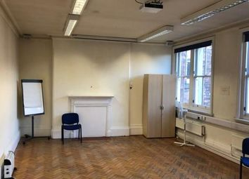 Thumbnail Office to let in Second Floor, Shire Hall, High Pavement, Nottingham