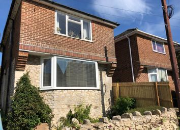 Thumbnail 2 bed detached house for sale in White Horse Drive, Preston, Weymouth