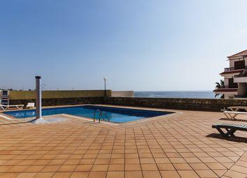 Thumbnail 2 bed apartment for sale in Playa De La Arena, Puerto De Santiago, Tenerife, Canary Islands, Spain