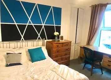 Thumbnail 3 bed terraced house to rent in 11 Henrietta Street, Swansea