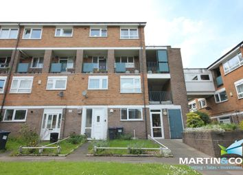 Thumbnail 3 bedroom maisonette to rent in Marsland Close, Harborne