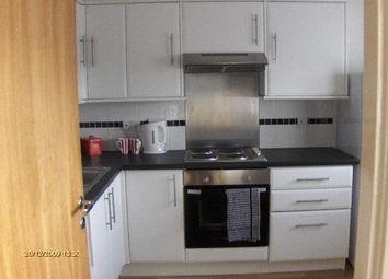 Thumbnail 2 bed flat to rent in Highburgh Avenue, Lanark