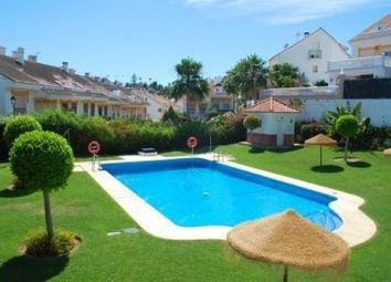 Thumbnail 4 bed chalet for sale in Mijas Costa, Mijas, Spain