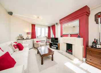 Thumbnail 3 bed flat for sale in Chiswick Village, Chiswick Village