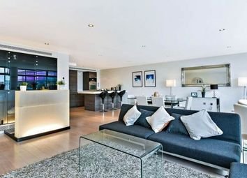 Thumbnail 3 Bed Property To Rent In Albert Embankment, London Amazing Ideas