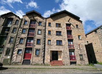 Thumbnail 1 bedroom flat for sale in St. Georges Quay, Lancaster