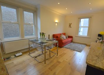 Thumbnail 1 bedroom flat for sale in Russell Road, London