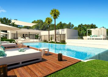 Thumbnail 6 bed villa for sale in Son Vida, Mallorca, Spain