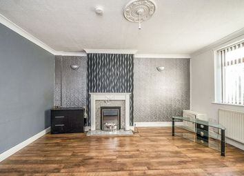 3 bed semi-detached house to rent in Montrovia Crescent, Liverpool L10