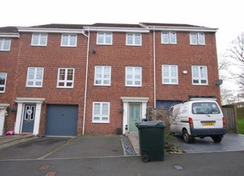 3 bed property to rent in Skendleby Drive, Kenton, Newcastle Upon Tyne NE3