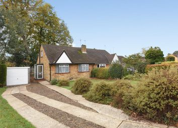Thumbnail 3 bedroom bungalow for sale in Ascot, Berkshire