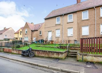 3 bed semi-detached house for sale in Fernieside Crescent, Edinburgh EH17